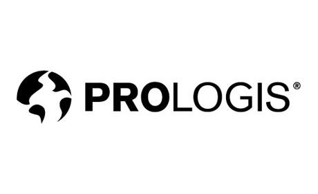 Logo Prologis